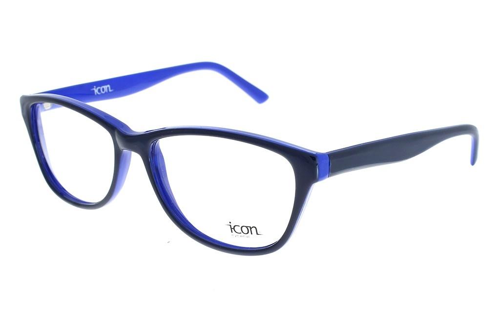 ICON i503 kolor 428/99 rozmiar 51