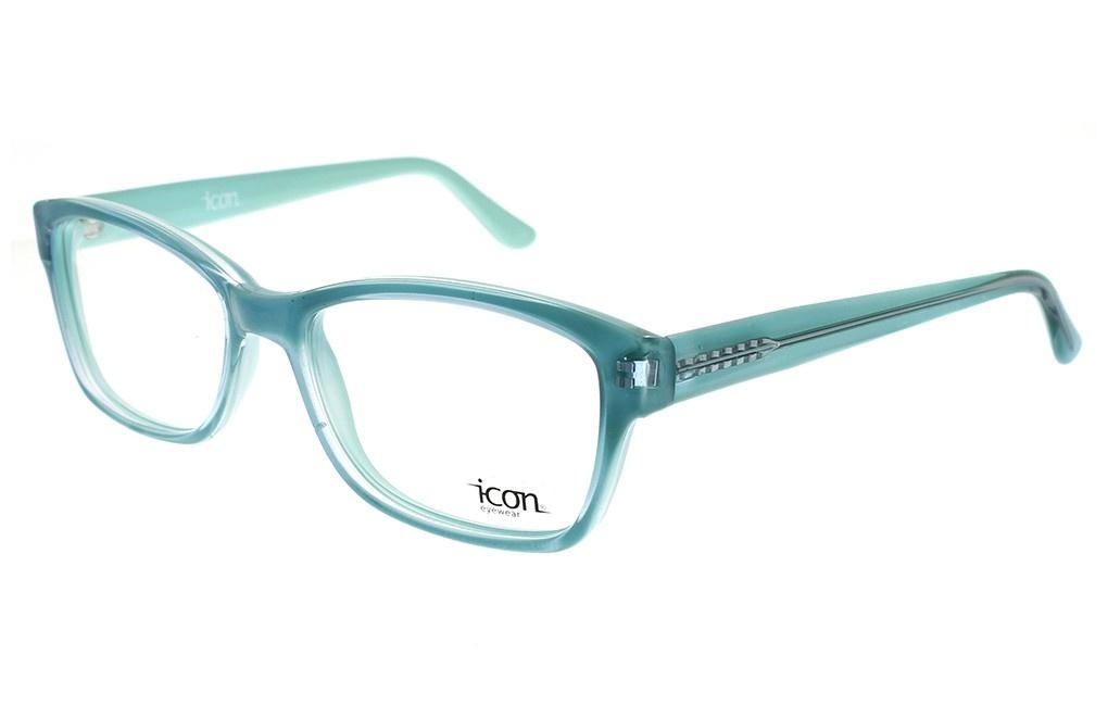 ICON i509 kolor 441/99 rozmiar 50