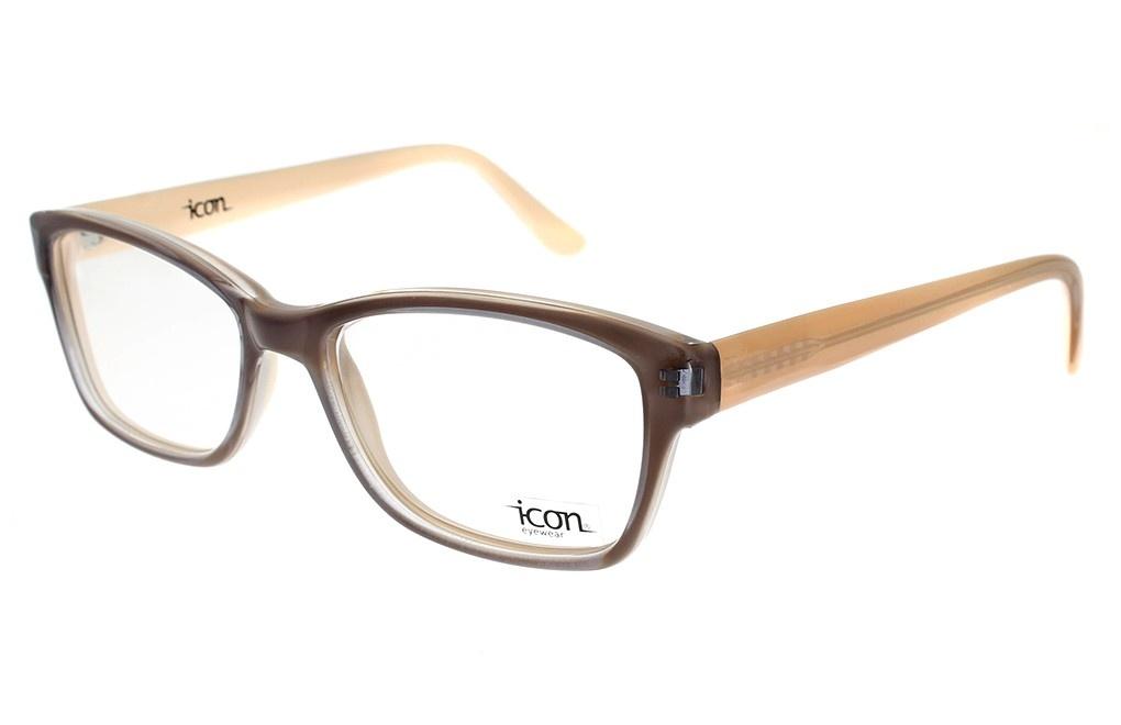 ICON i509 kolor 024/99 rozmiar 50