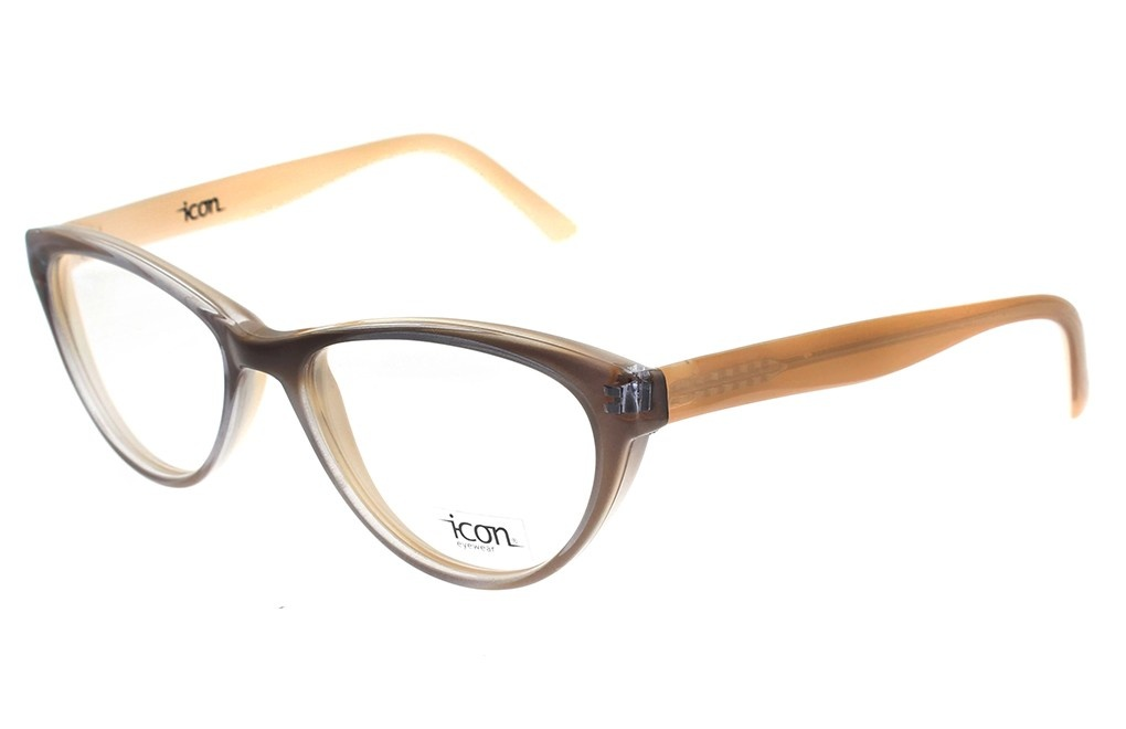 ICON i510 kolor 024/99 rozmiar 49