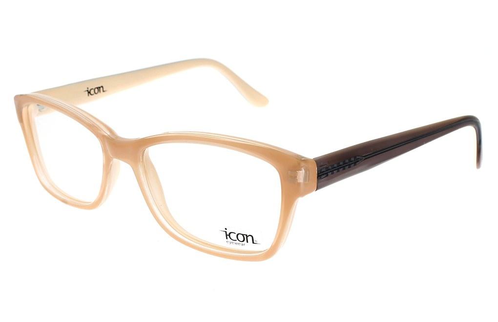 ICON i509 kolor 505/99 rozmiar 50