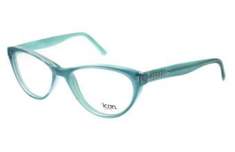 ICON i510 kolor 441/99 rozmiar 49