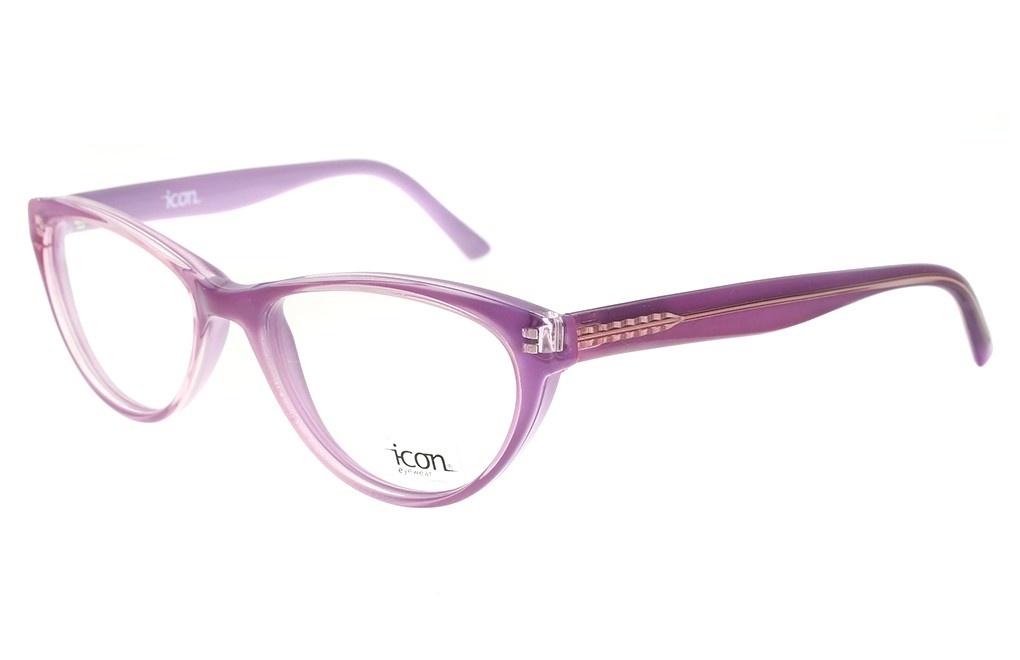 ICON i510 kolor 380/99 rozmiar 49