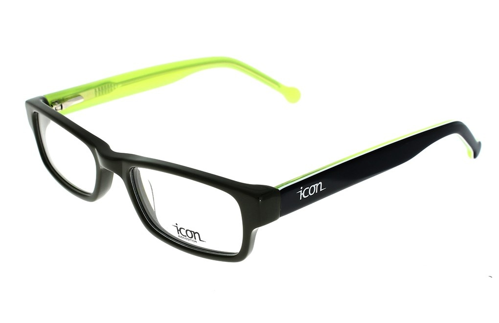 Icon junior i213 kolor 044/99 rozmiar 44