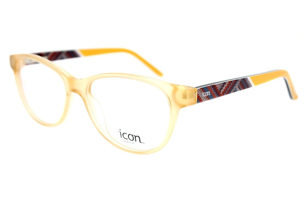ICON 1928 kolor 041/99 rozmiar 53