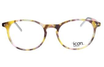 ICON 1929 kolor 005/99 rozmiar 49