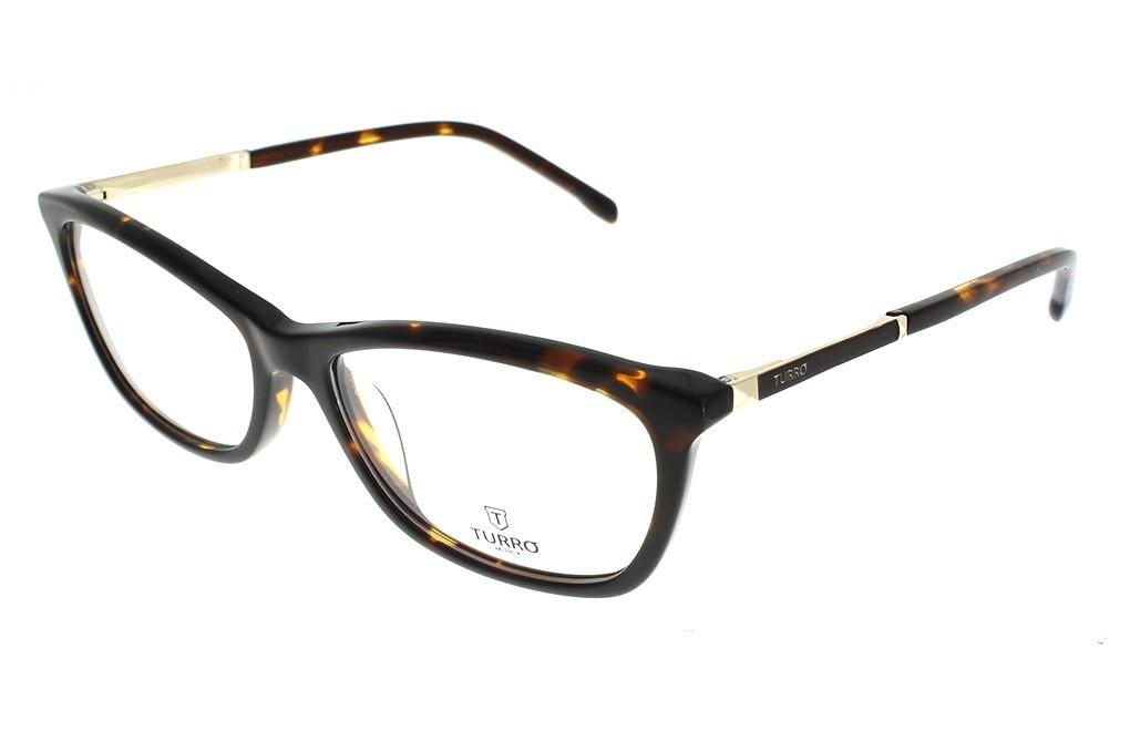 TURRO T2001 kolor 005/99 rozmiar 54