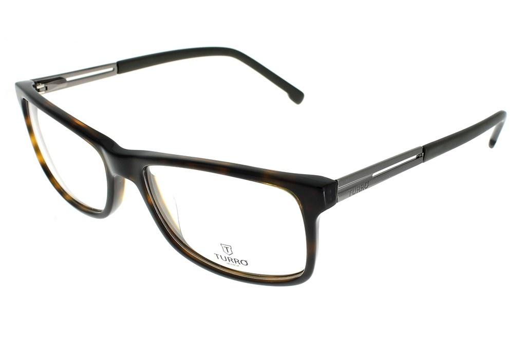 TURRO T2003 kolor 075/99 rozmiar 54