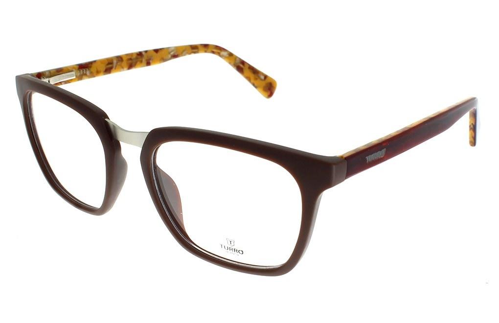 TURRO T2005 kolor 055/99 rozmiar 52
