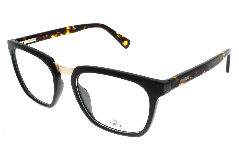 TURRO T2005 kolor 015/99 rozmiar 52