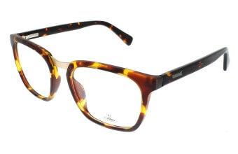TURRO T2005 kolor 005/99 rozmiar 52