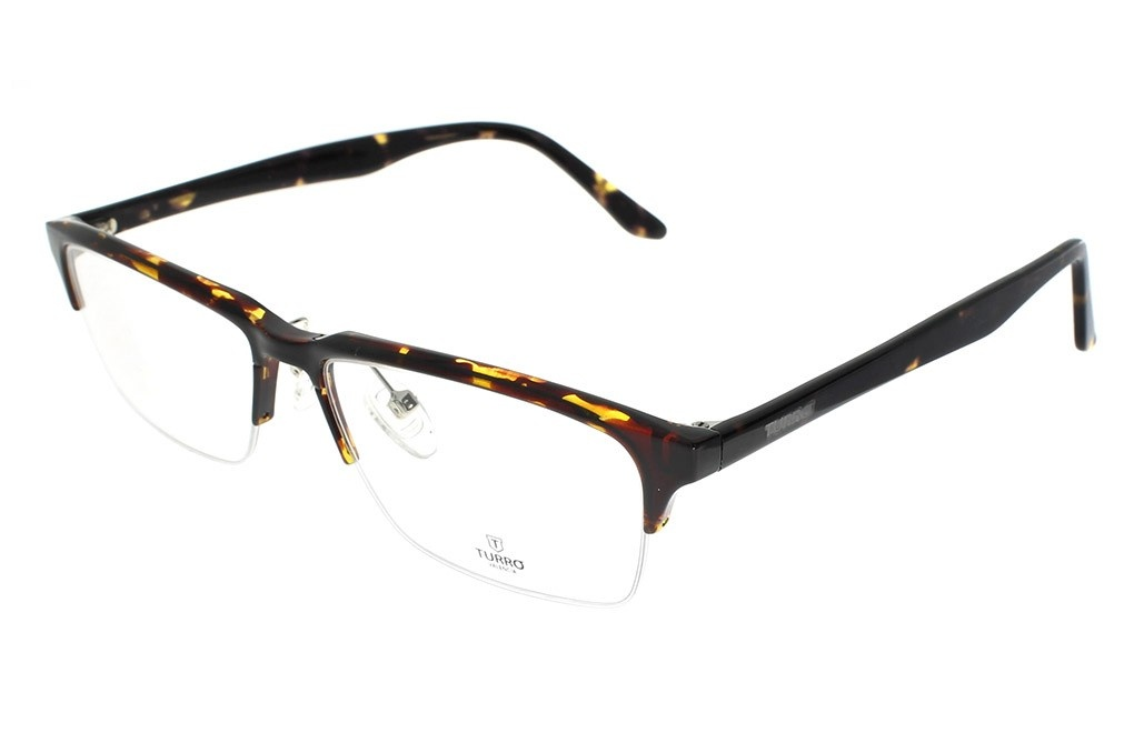 TURRO T2006 kolor 055/99 rozmiar 54