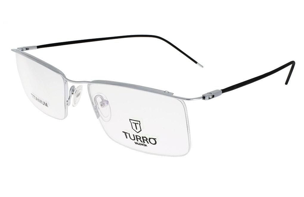TURRO T2007 kolor 201/99 rozmiar 54