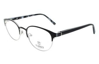 TURRO T2011 kolor 001/99 rozmiar 48