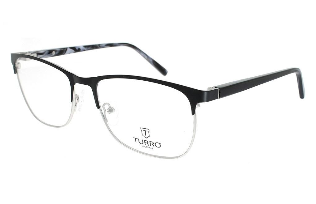 TURRO T2012 kolor 001/99 rozmiar 55