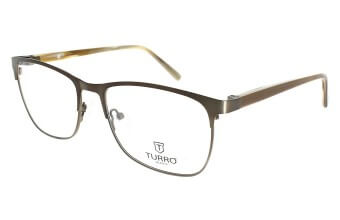 TURRO T2012 kolor 005/99 rozmiar 55
