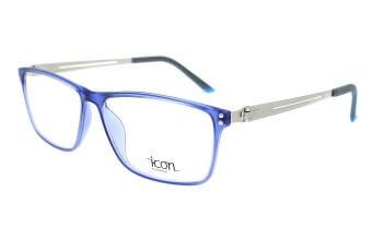 ICON i926 kolor 005/99 rozmiar 55