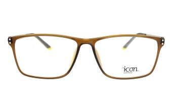 ICON i926 kolor 002/99 rozmiar 55