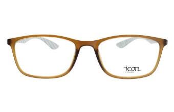 ICON i927 kolor 005/99 rozmiar 54