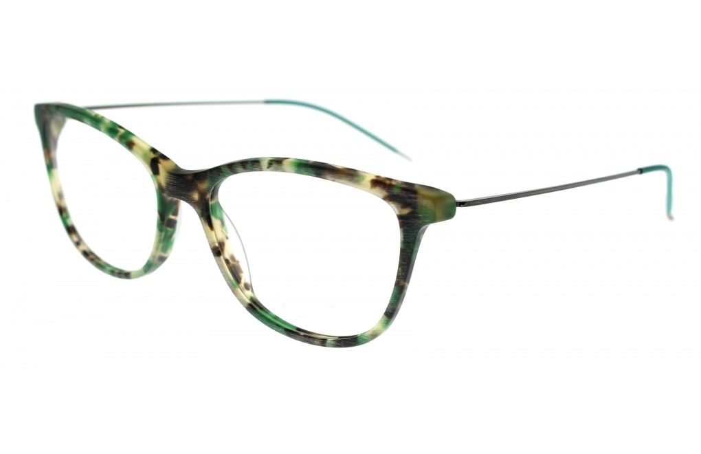 TURRO T2015 kolor 022/99 rozmiar 54