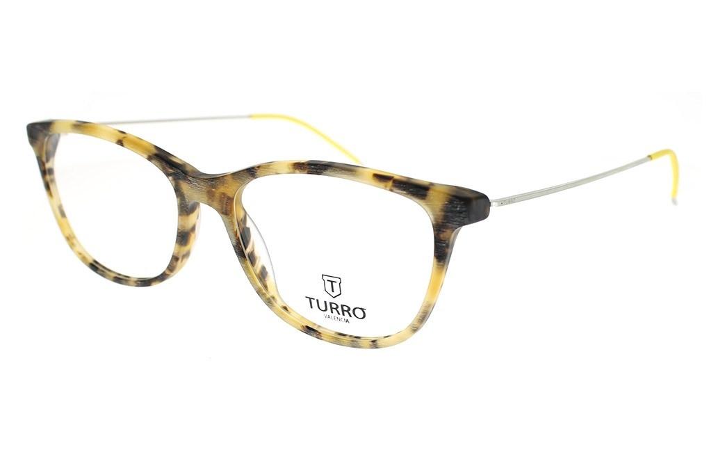 TURRO T2015 kolor 005/99 rozmiar 54