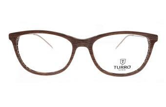 TURRO T2015 kolor 044/99 rozmiar 54