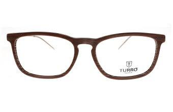 TURRO T2014 kolor 044/99 rozmiar 54