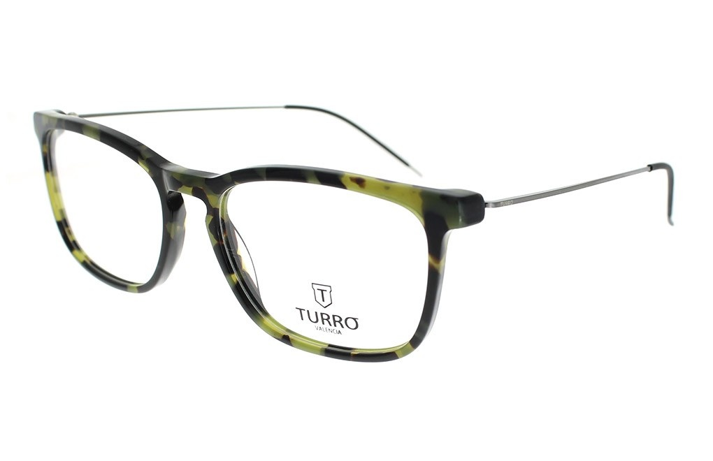 TURRO T2014 kolor 022/99 rozmiar 54