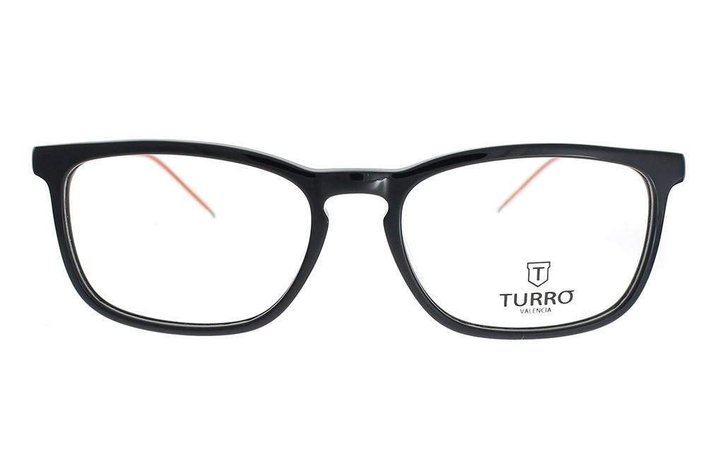 TURRO T2014 kolor 001/99 rozmiar 54