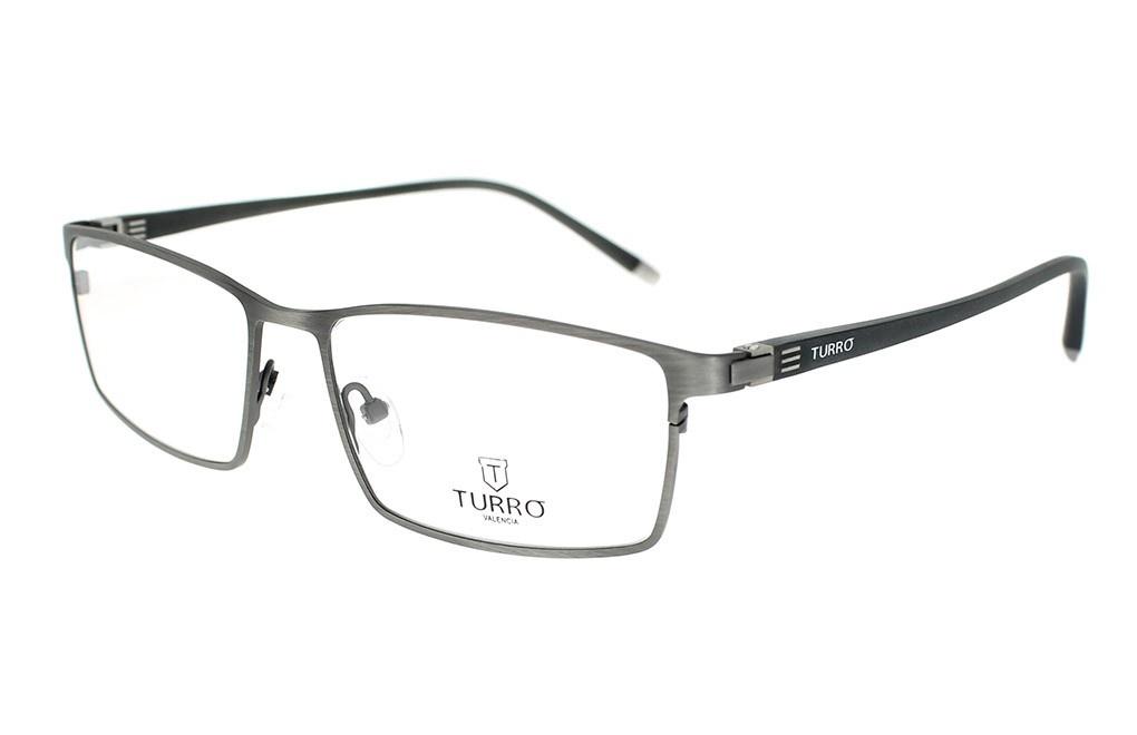 TURRO T2016 kolor 201/99 rozmiar 55