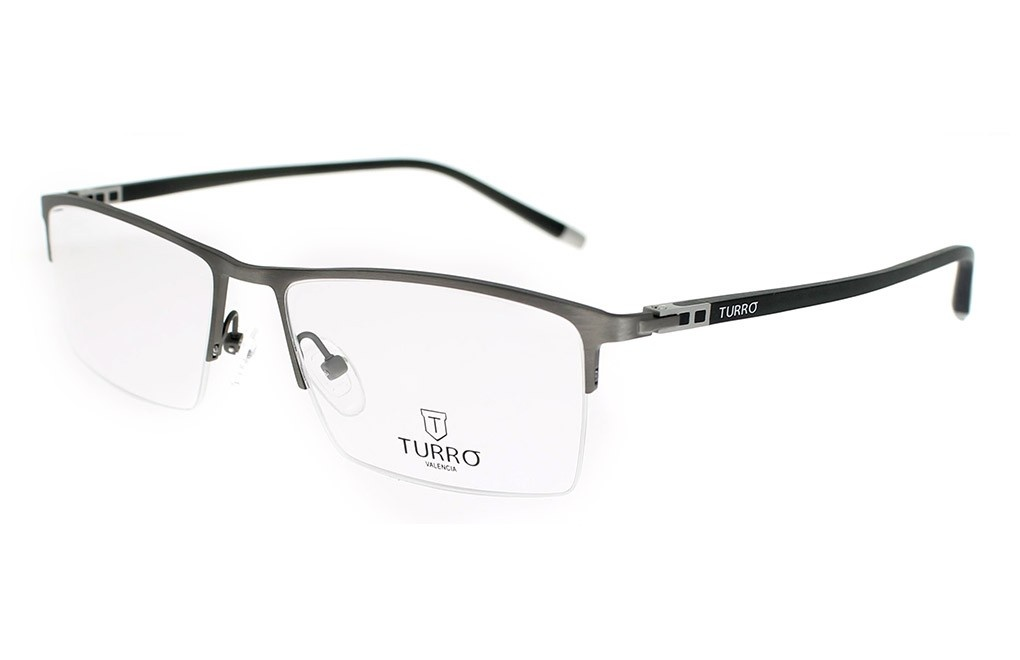TURRO T2017 kolor 201/99 rozmiar 54