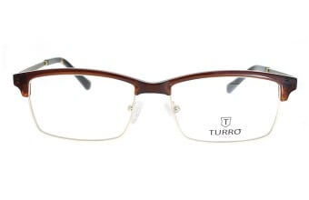 TURRO T2018 kolor 005/99 rozmiar 54