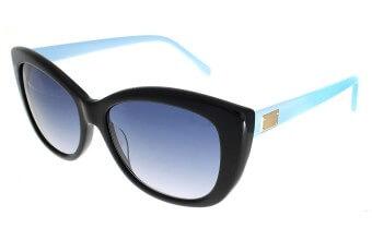 Okulary TURRO T1005 kolor 001/16 rozmiar 54