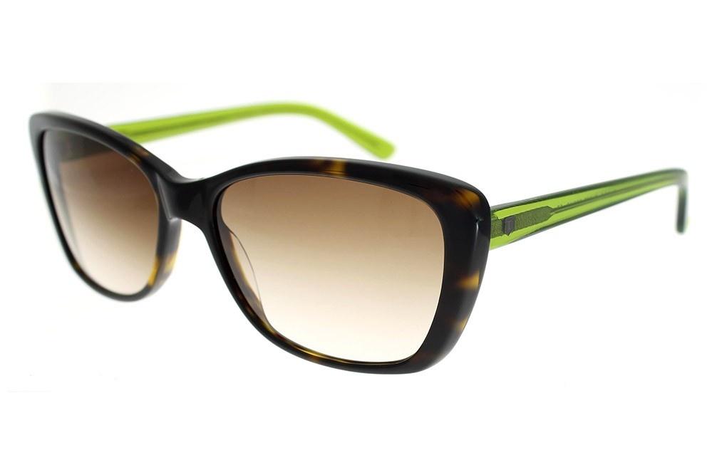 Okulary TURRO T1007 kolor 025/12 rozmiar 57