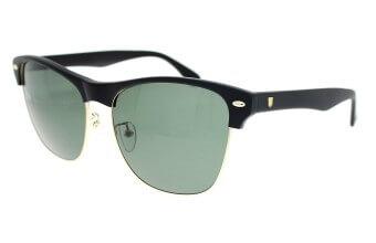 Okulary TURRO T1009 kolor 101/01 rozmiar 57