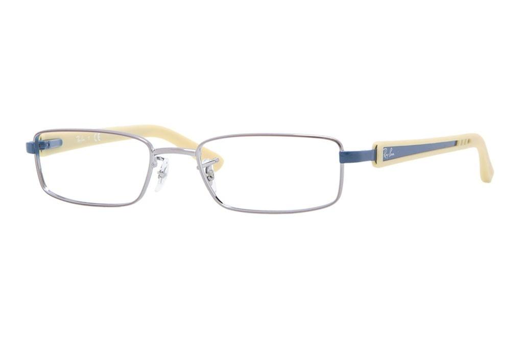 Okulary Ray-Ban 6217 kolor 2502 rozmiar 52