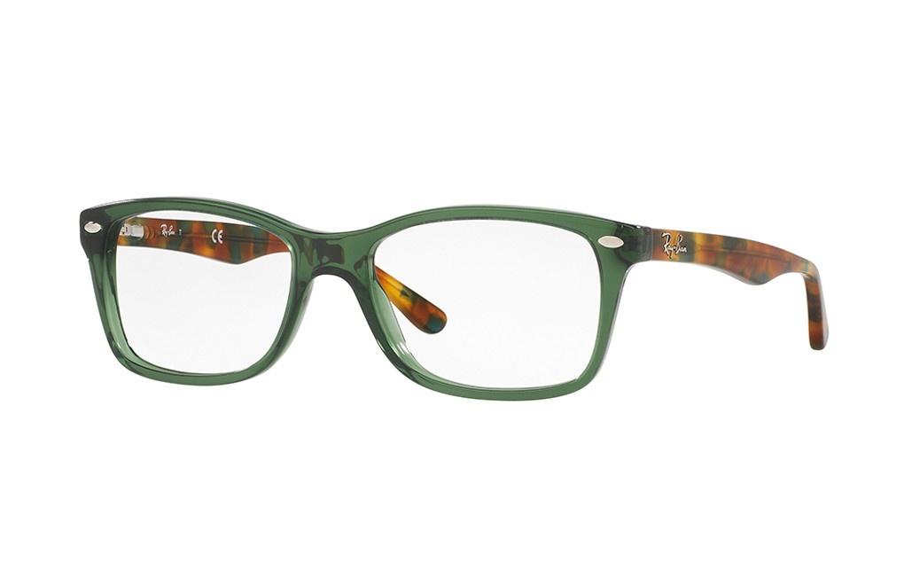 Okulary Ray-Ban 5228 kolor 5630 rozmiar 55