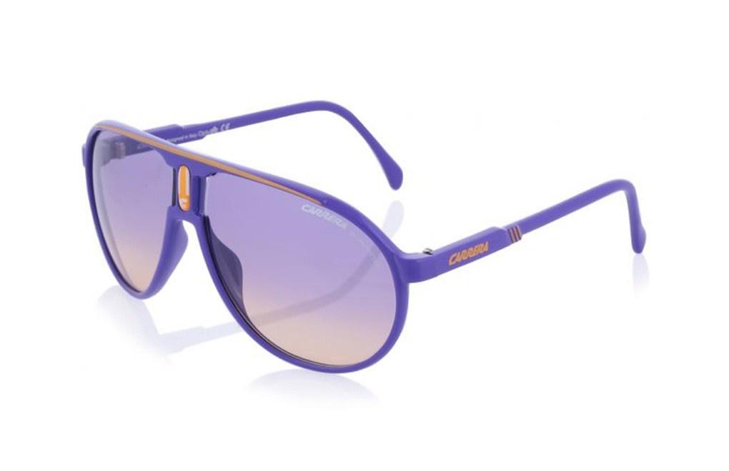 Okulary CARRERA CHAMPION/A kolor 627UM rozmiar 62