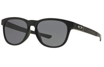 Oakley STRINGER kolor 9315-01 rozmiar 55