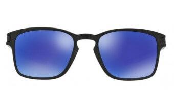 Oakley LATCH SQUARED 9353 kolor 04 rozmiar 52