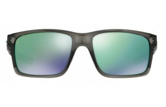 Oakley MAINLINK 9264 kolor 04 rozmiar 57