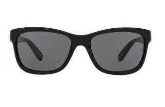 Okulary Oakley FOREHAND kolor 9179-01 rozmiar 57