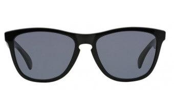 Oakley FROGSKINS 9013 kolor 24-306 rozmiar 55*