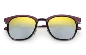 Ray-Ban 4278 kolor 6285/A7 rozmiar 51