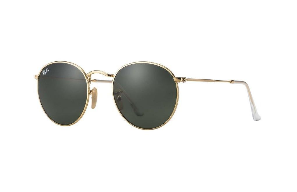 13201fd72 Okulary przeciwsłoneczne Ray-Ban 3447 kolor 001 rozmiar 53