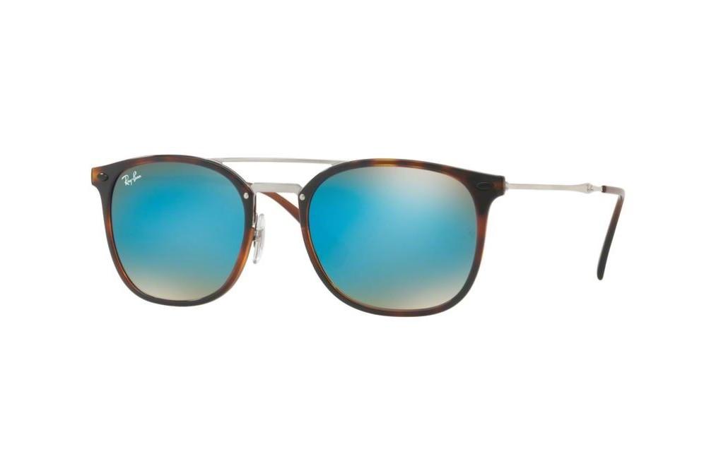 Okulary Ray-Ban 4286 kolor 6257/B7 rozmiar 55