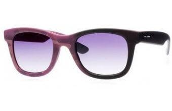 Italia Independent 090T I-THERMIC kolor 018 rozmiar 49