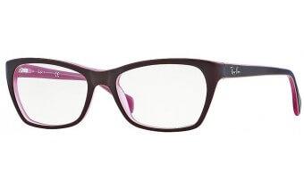 Okulary Ray-Ban 5298 kolor 5386 rozmiar 55