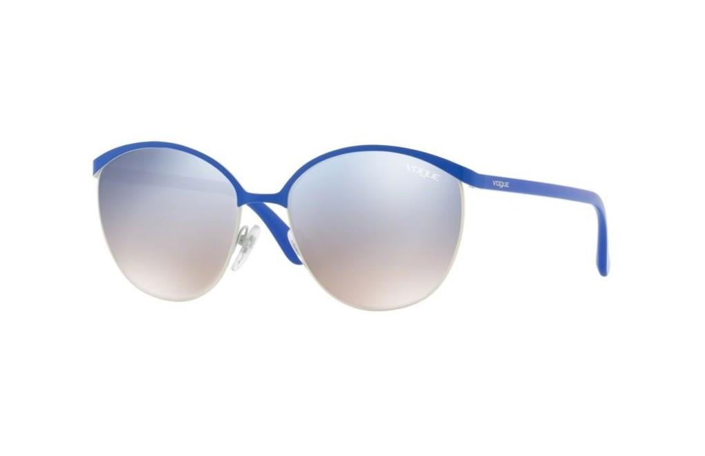 Okulary Vogue 4010S kolor 5054/7B rozmiar 57