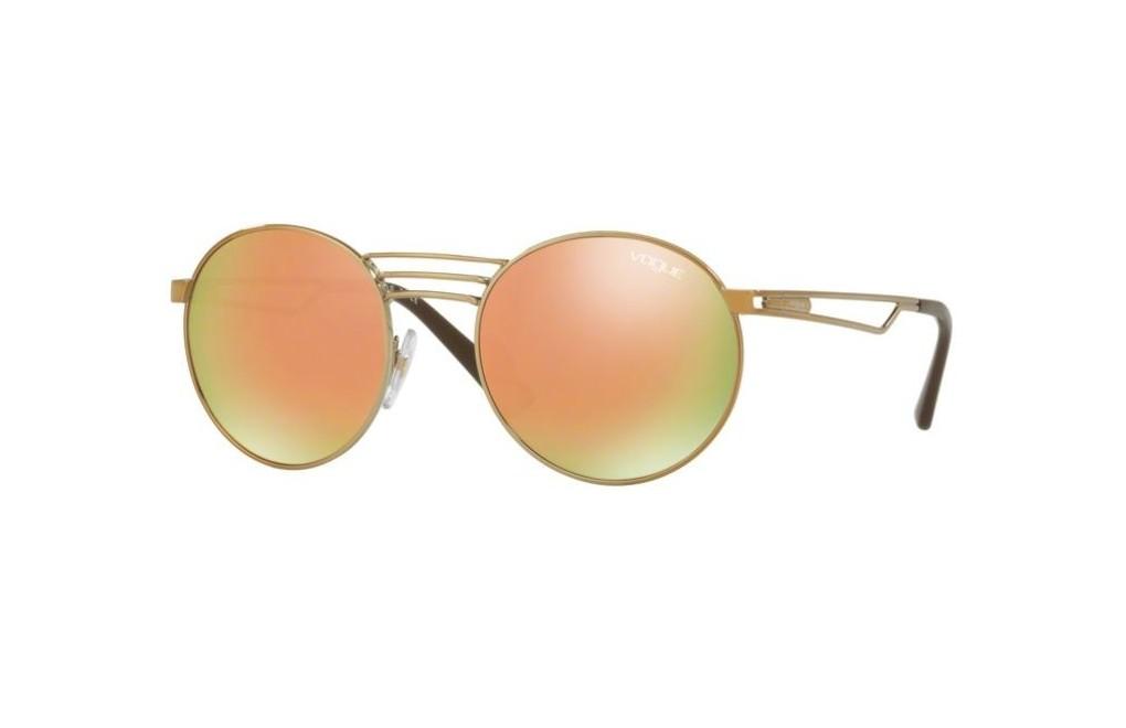 Vogue 4044S kolor 848/5R rozmiar 52